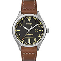 Часы Timex ORIGINALS Waterbury TW2P84000, фото