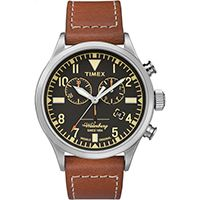 Часы Timex Originals Waterbury Chrono Tx2p84300, фото
