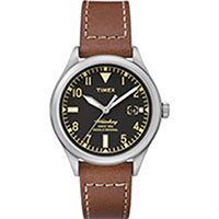 Часы Timex ORIGINALS Waterbury TW2P84600, фото