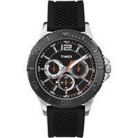 Часы Timex TAFT Street TW2P87500, фото