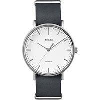 Часы Timex WEEKENDER Fairfield TW2P91300, фото