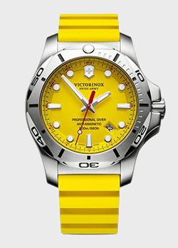 Часы Victorinox Swiss Army INOX Professional Diver V241735, фото