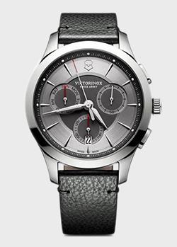 Часы Victorinox Swiss Army Alliance Chronograph V241748, фото