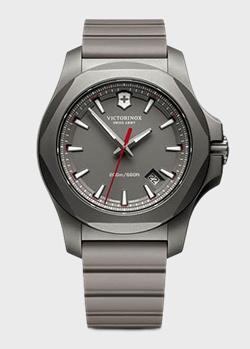 Часы Victorinox Swiss Army I.N.O.X. V241757, фото