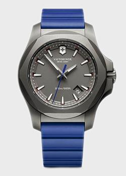 Часы Victorinox Swiss Army I.N.O.X. V241759, фото