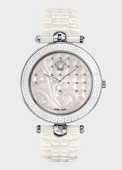 Часы Versace Vanitas Ceramic VAO01-0016, фото