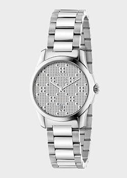 Часы Gucci G-Timeless YA126551, фото