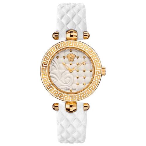 Часы Versace Micro Vanitas VQM02-0015, фото