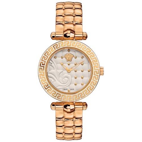 Часы Versace Micro Vanitas VQM06-0015, фото