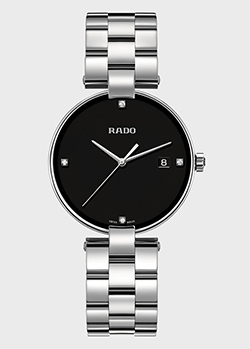 Часы Rado Coupole 01.219.3852.4.070, фото