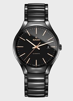 Часы Rado True 01.763.0056.3.016, фото