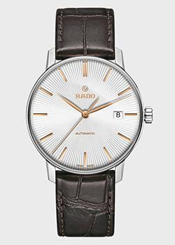 Часы Rado Coupole 01.763.3860.4.102, фото