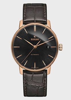 Часы Rado Coupole 01.763.3861.2.116, фото
