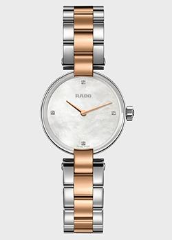 Часы Rado Coupole 01.963.3854.4.091, фото