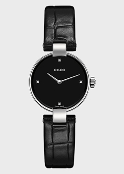 Часы Rado Coupole 01.963.3854.4.170, фото