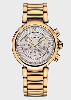 Часы Edox LaPassion 10220 37RM AIR, фото
