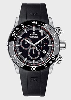 Часы Edox CO-1 10221 3 NIN, фото