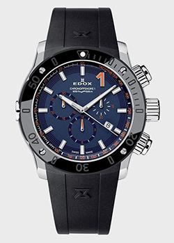 Часы Edox CO-1 10221 3N BUINO, фото