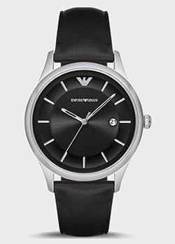 Часы Emporio Armani Lambda AR11020, фото