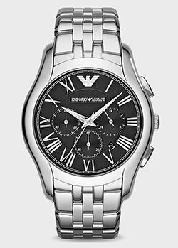 Часы Emporio Armani Valente AR1786, фото