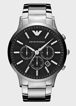 Часы Emporio Armani Sportivo AR2460, фото