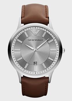 Часы Emporio Armani Classic AR2463, фото