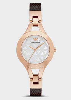 Часы Emporio Armani Chiara AR7431, фото