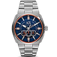 Часы Armani Exchange Trimeter AX1800, фото