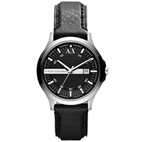 Часы Armani Exchange Hampton AX2101, фото