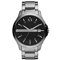 Часы Armani Exchange Hampton AX2103, фото