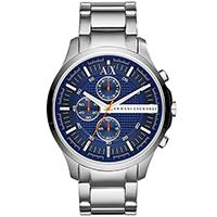 Часы Armani Exchange  AX2155, фото