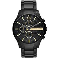 Часы Armani Exchange Hampton AX2164, фото