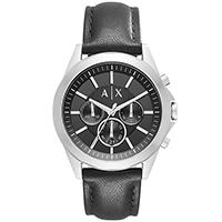 Часы Armani Exchange  AX2604, фото