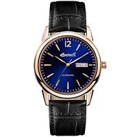 Часы Ingersoll New Haven I00504, фото