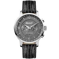 Часы Ingersoll Grafton I00601, фото