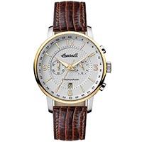 Часы Ingersoll Grafton I00602, фото
