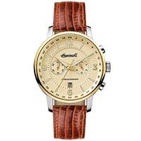 Часы Ingersoll Grafton I00603, фото