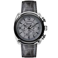 Часы Ingersoll Michigan I01201, фото