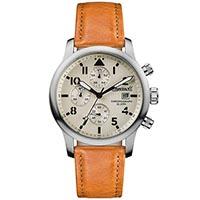 Часы Ingersoll Hatton I01501, фото