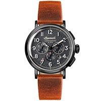 Часы Ingersoll St Johns I01702, фото