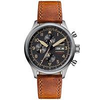 Часы Ingersoll Bateman I01902, фото