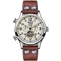 Часы Ingersoll Armstrong I02101, фото