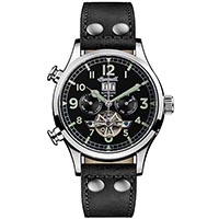 Часы Ingersoll Armstrong I02102, фото