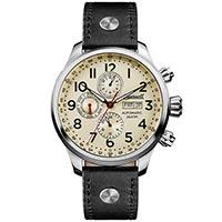 Часы Ingersoll Delta I02301, фото