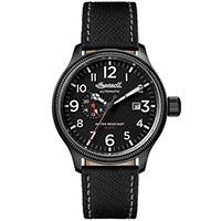 Часы Ingersoll Apsley I02801, фото