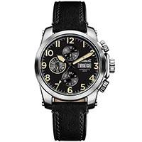Часы Ingersoll Manning I03101, фото