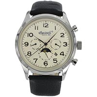 Часы Ingersoll  IN1205CH, фото