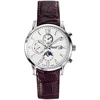 Часы Ingersoll  IN1302SL, фото
