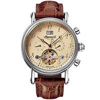 Часы Ingersoll Richmond IN1800CR, фото
