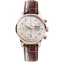 Часы Ingersoll Columbia IN2819RCR, фото